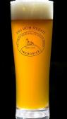 pivo-sklenice